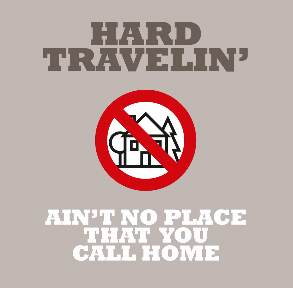 Hard Travelin' Sleeve PRINT/ST 6353.indd